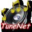 TuneNet