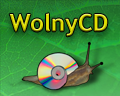 WolnyCD