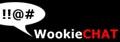 WookieChat