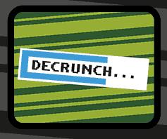 Decrunch 2016